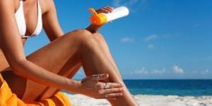 Wax Skin Care